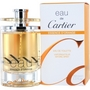 EAU DE CARTIER ESSENCE D'ORANGE Fragrance de Cartier #190554