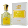 CREED NEROLI SAUVAGE Perfume esittäjä(t): Creed #190727