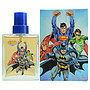 JUSTICE LEAGUE Cologne per Marmol & Son #190899