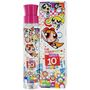 POWERPUFF GIRLS 10TH ANNIVERSARY Perfume ved Warner Bros #190902