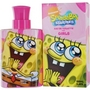 SPONGEBOB SQUAREPANTS Fragrance de Nickelodeon #190903