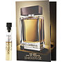THE ONE Cologne ved Dolce & Gabbana #191092