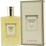 ENCENS EPICE Fragrance ved Il Profumo #191917