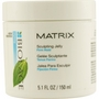 BIOLAGE Haircare poolt Matrix #192119