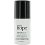 Philosophy Skincare per Philosophy #192364
