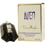 ALIEN Perfume by Thierry Mugler #192502