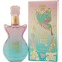 ROCK ME! SUMMER OF LOVE Perfume by Anna Sui #192594
