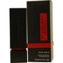 BURBERRY SPORT Cologne z Burberry #192651