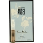 ANGEL VIOLET Perfume by Thierry Mugler #192653