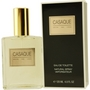 CASAQUE Perfume by Long Lost Perfume #192826