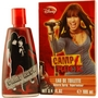 CAMP ROCK Fragrance by Disney #192931