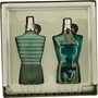 JEAN PAUL GAULTIER Cologne by Jean Paul Gaultier #193311