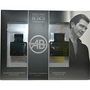 SEDUCTION IN BLACK Cologne by Antonio Banderas #193478