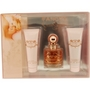 FANCY Perfume pagal Jessica Simpson #193516