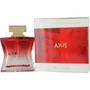 AXIS RED CAVIAR Perfume ved SOS Creations #193520