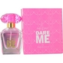 BABY PHAT DARE ME Perfume by Kimora Lee Simmons #193871