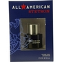 ALL AMERICAN STETSON Cologne od Coty #194504