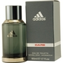 ADIDAS DARE Cologne by Adidas #194505