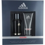 ADIDAS DARE Cologne by Adidas #194508
