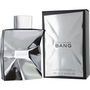 MARC JACOBS BANG Cologne da Marc Jacobs #196066