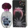 CABOTINE MOONFLOWER Perfume Autor: Parfums Gres #196842