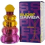 SAMBA SUPER Perfume by Perfumers Workshop #196934