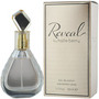 HALLE BERRY REVEAL Perfume von Halle Berry #197183