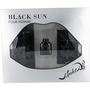 BLACK SUN Cologne z Salvador Dali #197458