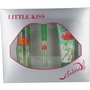 LITTLE KISS Perfume pagal Salvador Dali #197468
