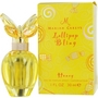 MARIAH CAREY LOLLIPOP BLING HONEY Perfume esittäjä(t): Mariah Carey #198098