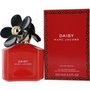 MARC JACOBS DAISY POP ART EDITION Perfume pagal Marc Jacobs #199100