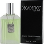 DECADENCE Cologne da  #199851