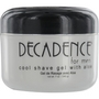 DECADENCE Cologne od Decadence #199852