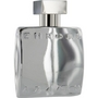 CHROME Cologne ar Azzaro #200381