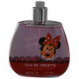 MINNIE MOUSE Perfume ar Disney #201156