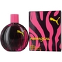 PUMA ANIMAGICAL Perfume by Puma #201356