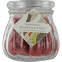 SPICED APPLE SCENTED Candles par Spiced Apple Scented #201505