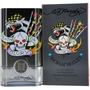 ED HARDY BORN WILD Cologne by Christian Audigier #201679