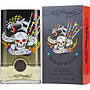 ED HARDY BORN WILD Cologne z Christian Audigier #201680