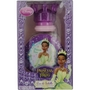PRINCESS & THE FROG Perfume esittäjä(t): Air Val International #201683