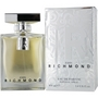 JOHN RICHMOND Perfume ar John Richmond #202009