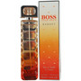 BOSS ORANGE SUNSET Perfume által Hugo Boss #202158