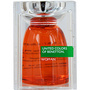 UNITED COLORS OF BENETTON Perfume by Benetton #202342