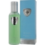 SWISS GUARD Perfume da Swiss Guard #202450