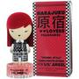 HARAJUKU LOVERS WICKED STYLE LIL ANGEL Perfume par Gwen Stefani #203058