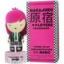HARAJUKU LOVERS WICKED STYLE MUSIC Perfume by Gwen Stefani #203060