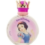 SNOW WHITE Perfume od Disney #203063