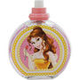 BEAUTY & THE BEAST Perfume poolt Disney #203064