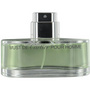 MUST DE CARTIER Fragrance by Cartier #203444