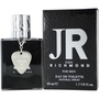 JOHN RICHMOND Cologne by  #203497
